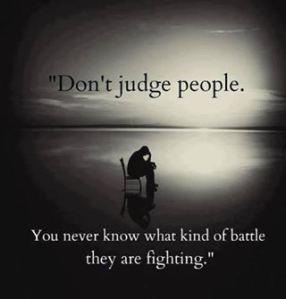 Think Judge